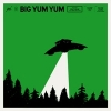 BIG YUM YUM </br>presents Clic Clac